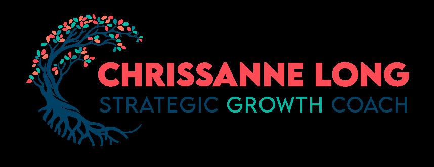 Chrissanne Long Coaching